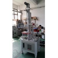 Wholesale Durable Electronic Lens Drop Test Machine With Touch Screen Panel from china suppliers