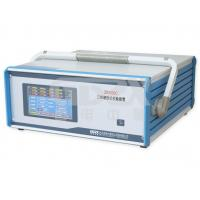 Buy cheap ZX3030C Energy Meter Calibration Equipment Portable With Rack Class, power supply from wholesalers