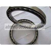 Buy cheap 16014 Deep groove ball bearing 70X110X13mm chrome steel china bearing factory from wholesalers