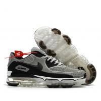 03a7dcc5 Links: http://20130715.x.yupoo.com/collections/508177 Nike Air VaporMax  2018 kpu Sneakers 9.Links: http://1508010778.x.yupoo.com/collections/578118