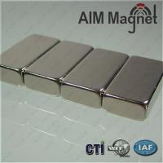 Neodymium magnet, N52 neodymium magnet, N50 neodymium magnet