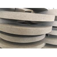 Buy cheap Flexible Moulded Industrial Brake Lining Roll Rubber Brake Lining in Roll from wholesalers