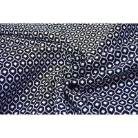 Buy cheap Durable 14OZ 100 Cotton Canvas Fabric With Printed For Backpack And Handbag Use from wholesalers