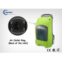 Buy cheap Comfort Air Whole House 200 Pint Dehumidifier Built In Air Outlet Ring from wholesalers