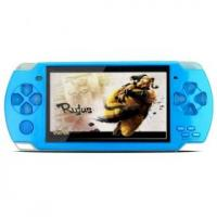 Buy cheap Cheapest promotion MP3 player 1GB 2GB 4GB 8GB from wholesalers