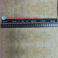 Buy cheap BOARD of  FEEDER BASE J9060347A  FOR  SMT  SAMSUNG  pick and  place  machine from wholesalers