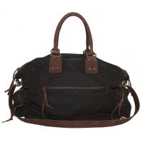Buy cheap 7042 Cowboy Vintage Leather Men Travel bag Backpack Bookbag from wholesalers