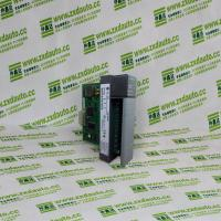 Buy cheap 1784-PCMK from wholesalers