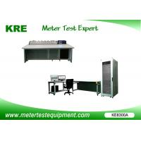 Buy cheap High Accuracy Meter Test Equipment Lab Use Integrated / Separated Structure product
