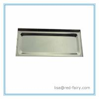 Buy cheap Sheet metal stampiing shielding case from wholesalers