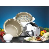 Buy cheap High Temperature Non Stick Pan Coating from wholesalers