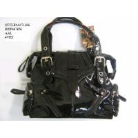 Buy cheap Fashionable Ladies Bag from wholesalers