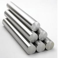 Buy cheap 304 stainless steel round bar from wholesalers