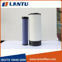 Buy cheap P785389+P785388 OEM quality Cartridge Air Filter for Diesel Generator Engine from wholesalers