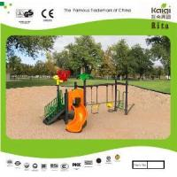 Buy cheap Baby Swing Set (KQ10191A) product