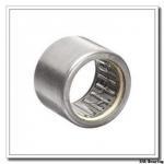 Buy cheap INA GE25-AX plain bearings from wholesalers