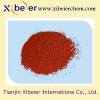 Buy cheap Copper oxide/Cuprous Oxide/Cupric oxide from wholesalers