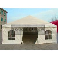 Buy cheap Made in China,6.1m(20') wide Party Tent, Event Tent for sale product