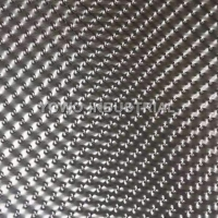 Buy cheap 3003 4x8 Aluminum Checker Plate from wholesalers