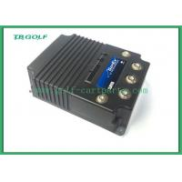 Buy cheap Golf Trolley Speed Controller Electric Golf Cart Motor Controller 4.0kg from wholesalers