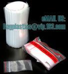 Buy cheap Ziploc bag, mini grip bag, mini zip lock bag, zip seal bag, zipper bag, slider zipper from wholesalers