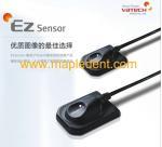 Buy cheap OM-RS03 Korea Vatech EZsensor digital X ray sensor from wholesalers