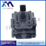 Buy cheap For BMW F02 Air Suspension Compressor Repair Kits Air Pump Valve Block 37206789450 from wholesalers