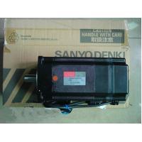 Buy cheap 90K52-8A174Y YV100X,YV100XG Y motor 1000W 9965 000 0902 product