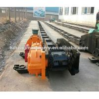 Buy cheap High quality Scraper conveyor of coal mine for sale from wholesalers