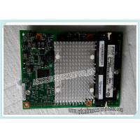 Buy cheap ISM-VPN-29 Cisco ISM Module VPN Internal Service Router Module for Cisco ISR G2 from wholesalers