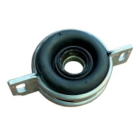 Buy cheap Auto Rubber Drive Shaft Center Support For Toyota hilux vigo  37230-09090 / Center Bearing Support from wholesalers