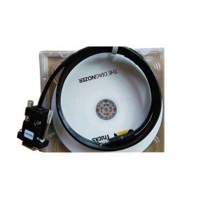 16A68-00800 Diagnostic Cable for CAT and MITSUBISHI Lift Trucks