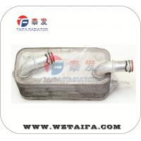 Buy cheap 12786260  Oil Cooler SAAB 9-3 03-07 2.0 from wholesalers
