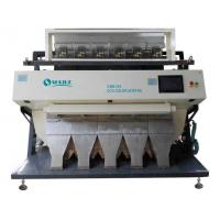 Vegetable Sorting Machine for Carrot Grading Of Lower Power Consumption