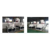 Buy cheap PLASTIC MIXER / PVC MIXING MACHINE / PVC MIXER UNIT / HIGH LOW PVC MIXING GROUP from wholesalers