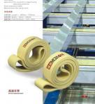 Buy cheap kevlar endless belt from wholesalers