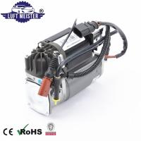Wholesale BRAND NEW Suspension Air Compressor Jaguar XJ Replacement OE C2C22825 C2C27702E from china suppliers