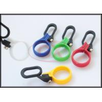 Buy cheap Motorcycle universal parts speedometer cable clips front shock absorber screw clips clutch from wholesalers