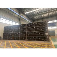 China Boiler Economizer of ASME, TUV, SGS, ISO with stainless, carbon, alloy steel for boiler, power station, food industry on sale