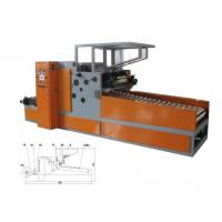 Wholesale Household Aluminum Foil slitter rewinder machine for aluminum foil rolls from china suppliers