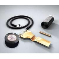 Waterproof kits/ Rubber mastic tape& Electrical tape series