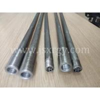 Buy cheap good price oxygen lance used for example for cutting oversized stainless steel scrap cast iron scrap or runnings from wholesalers