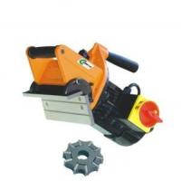 Buy cheap Suitable for Chamfering Large Work Piece Plate Beveling Machine (YT-200) from wholesalers