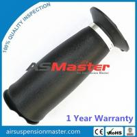Wholesale high OEM quality 37126765602 air spring with competitive price 37 12 6 765 602/37 12 6 765 603 from china suppliers