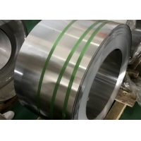 Buy cheap Petrochemical ASTM A240 Stainless Steel Coil from wholesalers