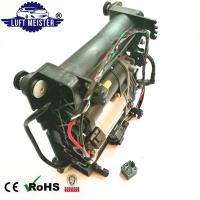 Buy cheap Front Range Rover L322 Air Suspension Compressor LR025111 from wholesalers