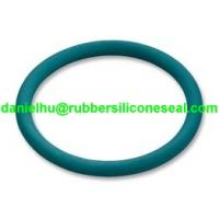 Buy cheap Viton/FKM/FPM O rings from wholesalers