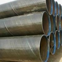 Buy cheap Hot Dipped Galvanized Black API 5L Steel Pipe For Gas And Petroleum Pipe Lines from wholesalers