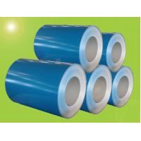 Buy cheap hot selled prepainted galvanized steel coils/ppgi from wholesalers