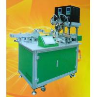 China battery packing machine , lithium battery bagging machine on sale